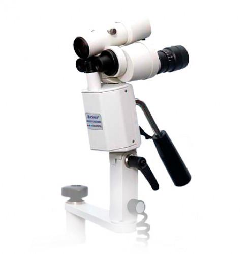 Кольпоскоп Сканер МК-300