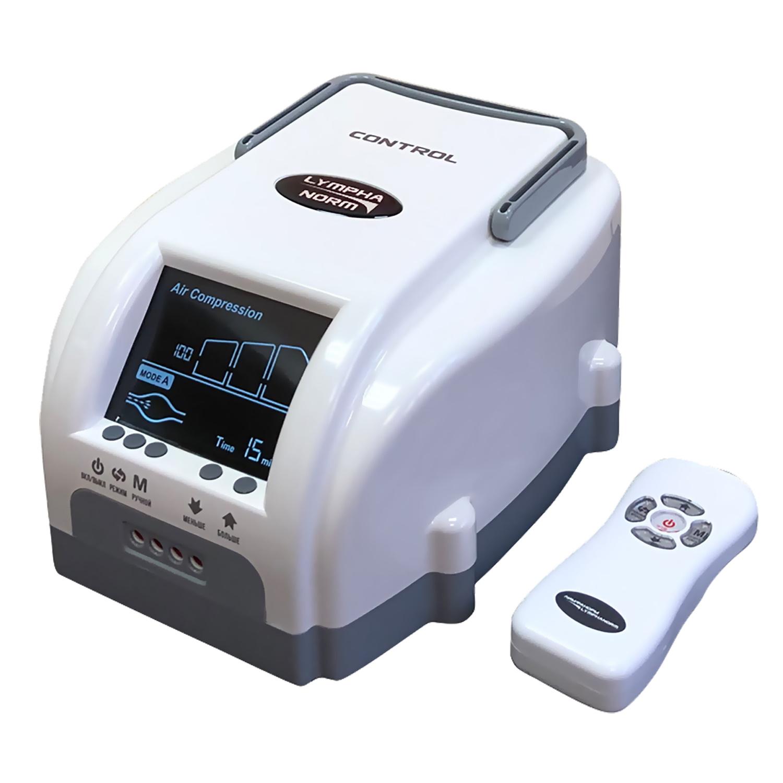 Аппарат для прессотерапии (лимфодренажа) Unix Air Control размер L