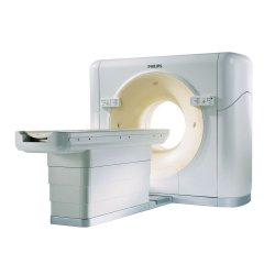 Компьютерный томограф Philips Brilliance CT