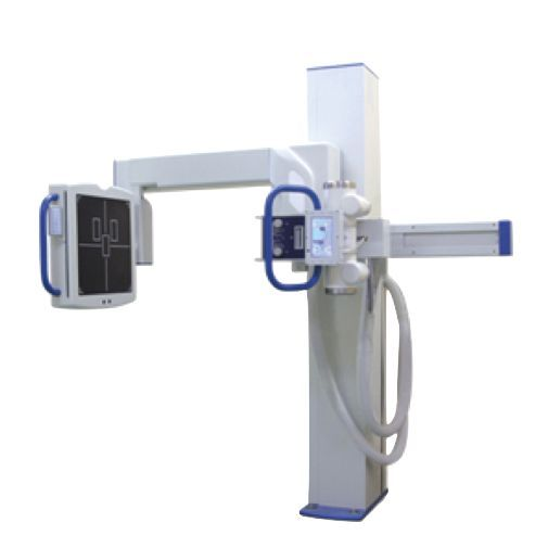 Рентгеновский аппарат Амико Графикс-Ц