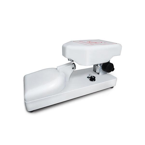 Капилляроскоп ЦАВ С-01