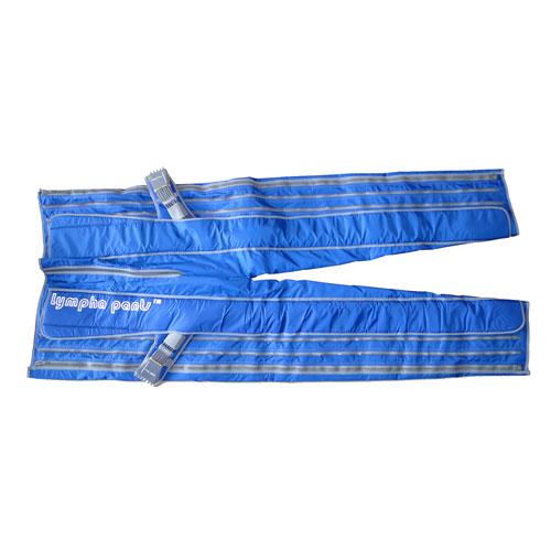 Опция для аппарата Lympha Press Optimal ― Lympha Pants
