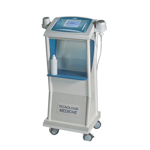 Косметологический аппарат для кавитации Ultracav 2100 - Mac 1504