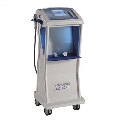 Радиочастотная система RF Med Bipolar - Mac 1506