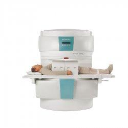 Магнитно-резонансный томограф Siemens Magnetom C!