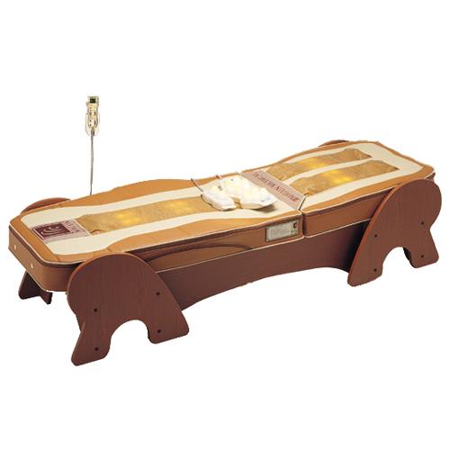 Массажная кровать  Migun (Миган) HY 7000E