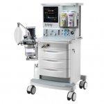 Наркозно-дыхательный аппарат Mindray Wato EX-65