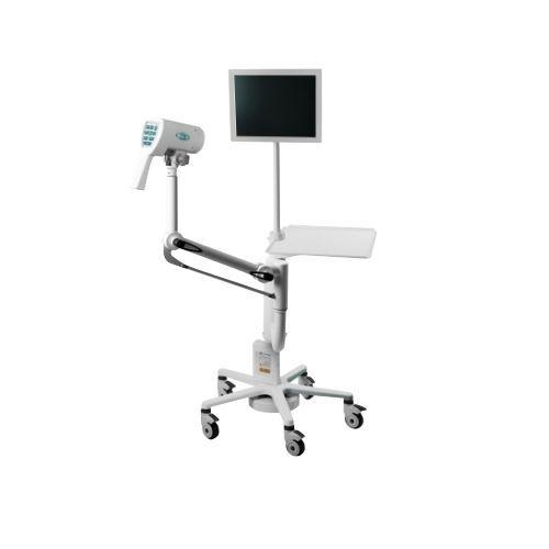 Цифровой видеокольпоскоп Biomedicinos Technika SLV-101