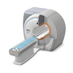Магнитно-резонансный томограф Vantage Titan 1,5T/3T